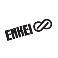 Enkei download
