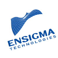 Ensigma Technologies download