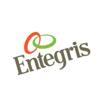 Entegris download