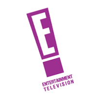 Entertainment Television vector