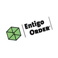 Entigo Order download