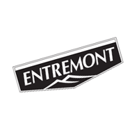 Entremont vector