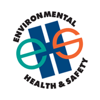 Environmental Health & Safety vector