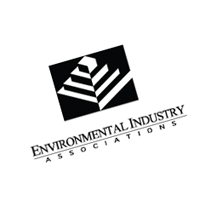 Environmental Industry Associations vector