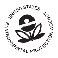Environmental Protection Agency download