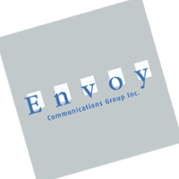 Envoy Communications Group download
