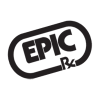 Epic Drugs download