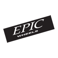 Epic Wheels download