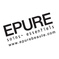 Epure download