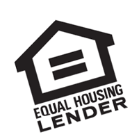 Equal Housing Lender download