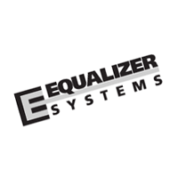 Equalizer Systems vector
