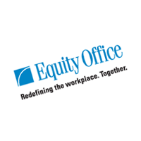 Equity Office 228 vector