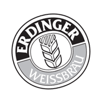 Erdinger 9 download