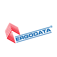 Ergodata download