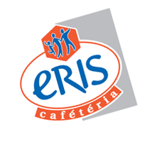 Eris 22 download