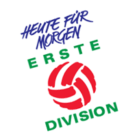 Erste Division preview