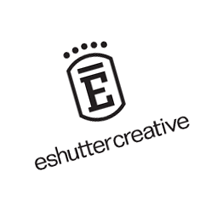 Eshutter Creative download