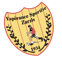 Esperance Sportive Zarzis download
