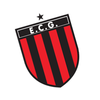 Esporte Clube Guarani de Venancio Aires-RS vector
