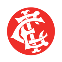 Esporte Clube Internacional de Santa Maria-RS download
