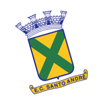 Esporte Clube Santo Andre-SP download