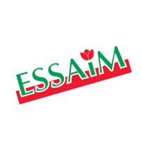 Essaim download
