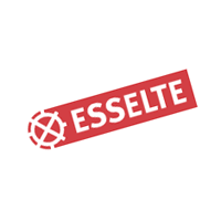 Esselte vector