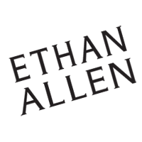 company about brands allen