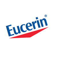 Eucerin download