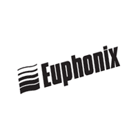 Euphonix 109 preview