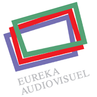Eureka Audio Visuel download
