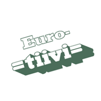 Euro-Tiivi download