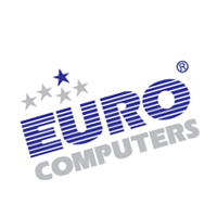 EuroComputers vector