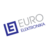 Euro Elektronika download