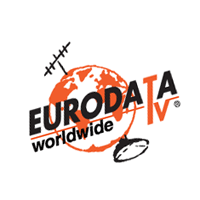 Eurodata TV Worldwide download
