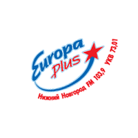 Europa Plus Nizhny Novgorod download