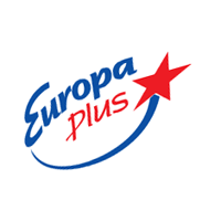 Europa Plus Radio 135 download