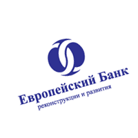 European Bank for RAD 144 vector