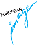 European Image vector
