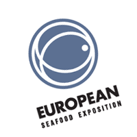 European Seafood Exposition download