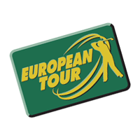 European Tour download