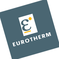 Eurotherm download