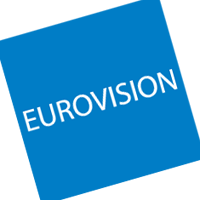 Eurovision download