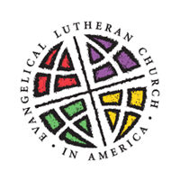 Evangelical Lutheran Church in America vector