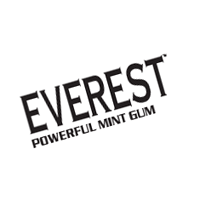 Everest 174 vector