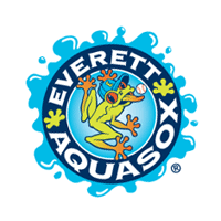Everett AquaSox 175 download