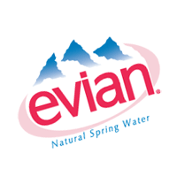 Evian 182 download