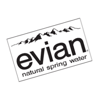 Evian 183 download
