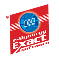 Exact Software 190 vector