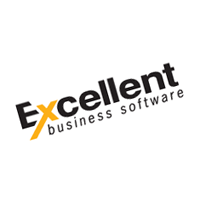 Excellent Business Software download
